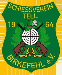 Schießverein Tell 1964 Birkefehl e.V.